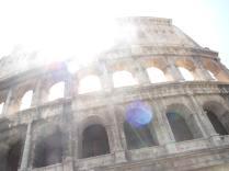 Rome Sun