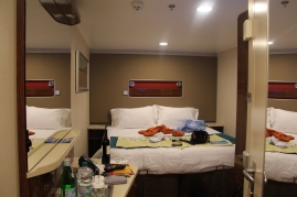 Our Room 5708